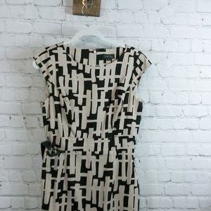 New Tahari dress size 8